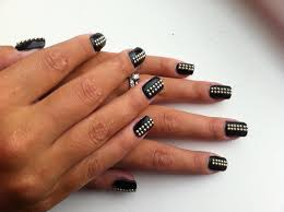 nail designs for black women gallery nail art designs