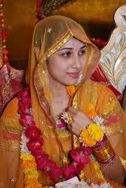 pakkistani mehndi makeup ideas in pictures top pakistan