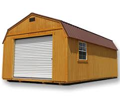 large storage sheds backyard outfitters inc