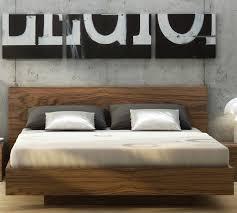 Floating Bedframe bed frames wallpaper hi res floating bed mattress how to build a