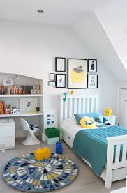 littlebigbell boy s bedroom ideas decorating with a rug from boy s bedroom ideas photo by geraldine tan little