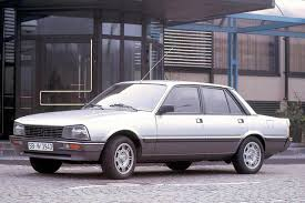 peugeot cars price usa classic peugeot 505 cars for sale classic and performance car