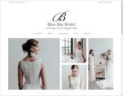bridal websites a showcase gallery best websites for used wedding dresses echoua