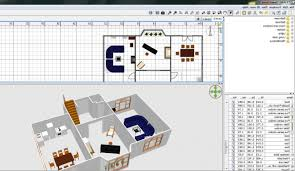 home design software reviews uk house plan top 60 free 60d design software youtube software to