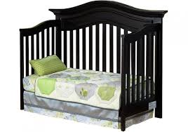 When To Convert Crib Into Toddler Bed Beautiful Converting Crib Into Toddler Bed 1 When Ichimonai