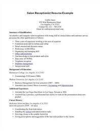 Substance Abuse Counselor Resume Sample by Project Analyst Cover Letter