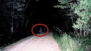 place to go on halloween top 10 scariest places you shouldn u0027t visit youtube