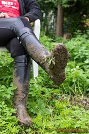 dirty riding boots gallery news schlammatlas de