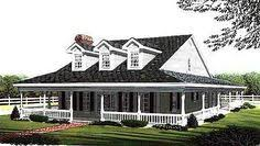 one story house plans with wrap around gazebo porch some of the