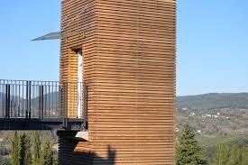 rivestimento facciate in legno legnami e materiali edili srl prodotti rivestimenti per pareti