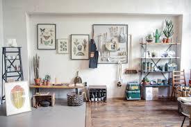 interior design berlin awesome interior design shops in berlin iheartberlin de