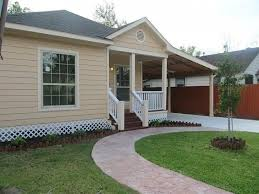 Disability Grants For Bathrooms Home Modification Grants For People With Disabilities