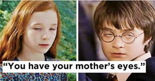 Harrypotter Meme - harry potter memes that make me laugh every time i see them