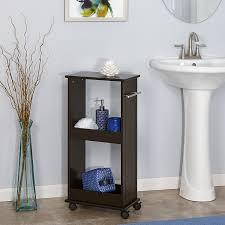 Bathroom Bathroom Vanity With Linen Closet Bathroom Closets Slim
