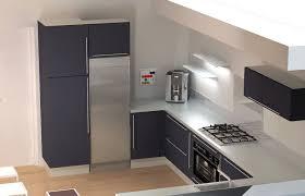 joue meuble cuisine meuble haut cuisine mur pas droit idée de modèle de cuisine