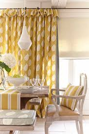 Interior Design Soft by 162 Best Soft Furnishings U0026 Details Images On Pinterest Curtains