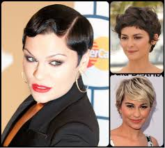 adorable short hairstyles with bangs 2015 hairstyles 2017 hair