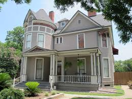 texas historic homes for sale betty sells austin