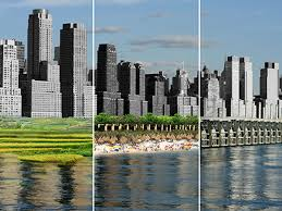 10 architects make cut in post sandy competition crain u0027s new