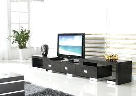 Accent Table With Storage Side Table Side Table Tv Tray Chic Folding Acrylic Acrylics
