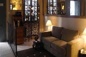 chambre d hote avignon chambres d hôtes la banasterie à avignon dans le vaucluse au pied