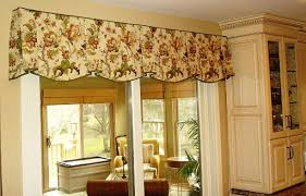 Kitchen Curtain Ideas Small Windows Country Kitchen Curtains Ideas Brown Tile Wall Along Curtain Ideas