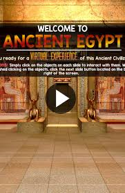home theater egypt best 25 ancient egypt lessons ideas on pinterest ancient egypt