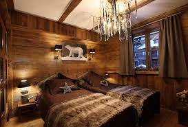 Ideas For Whitewash Furniture Design Natural Wood Wall Panels Decoration Ideas For Bedroom Wood