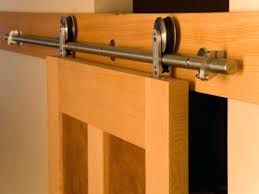 home decor hardware barn door rail system sliding for your house exterior home decor