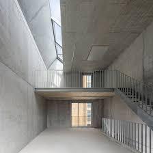 Office Interior Architecture Office Interior Architecture And Design Dezeen
