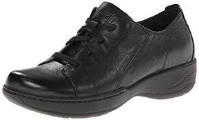 Comfortable Shoes For Standing Long Hours Best Shoes For Standing All Day On Concrete Comfortable Work Shoes