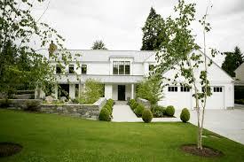 Farmhouse Design Modern Farmhouse Design Home Design Ideas