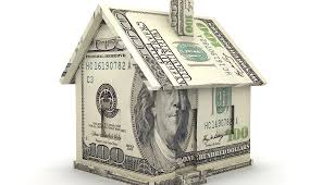 What Does Heloc Stand For by Understanding Home Equity Loans And Lines Of Credit