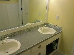 how to install a mosaic tile backsplash in the kitchen how to install mosaic tile backsplash in bathroom tile designs