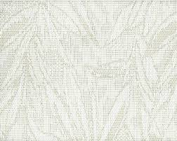 Outdoor Furniture Fabric by Outdoor Furniture Fabric Catalog Page 3