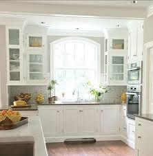 white dove kitchen cabinets american white benjamin moore beautiful white dove kitchen cabinets