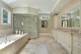 Flooring Options For Bathrooms by 6 Best Flooring Options For Bathrooms U2013 The Rta Store