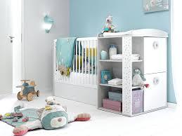 chambre évolutive bébé pas cher lit bebe evolutif tiroir pour blanc 90 140 ikea combine cdiscount