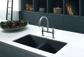 Bathroom Sink Cost - cost to install kitchen sink large size of ideas cabinets