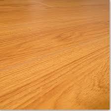 laminate flooring yes builddirect