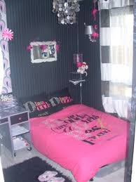 chambre fushia et blanc chambre chambre fille 7 ans chambre fille photos sylser