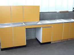 k che gelb best küche 70er stil gallery home design ideas motormania us