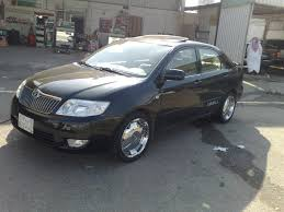 nissan sunny 2008 86 2007 toyota corolla specs photos modification info at
