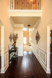 Entryway Crown Molding Design Ideas  Pictures Zillow Digs Zillow - Home molding design