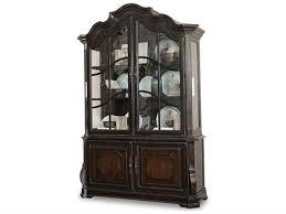 display china cabinets furniture art furniture china cabinets luxedecor