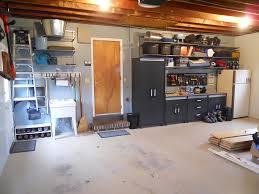 Home Depot Shelves Garage by Garage Storage Cabinets At Home Depot Storage Decorations