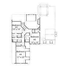colonial style homes floor plans luxamcc org