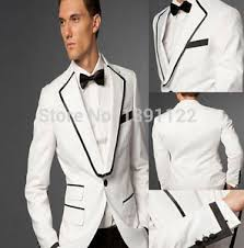 wedding suits 2016 new s groom suits wedding suits formal business blazers