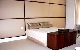 Bedroom Wall Padding Padded Wall Panels Home Design