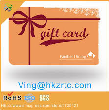 gift cards for cheap sle gift card sle thank you notes for gift cards awesome